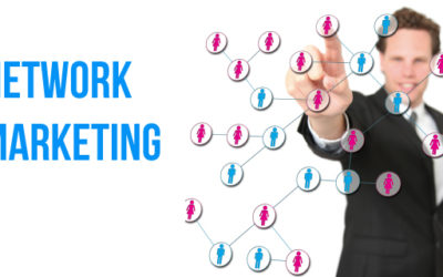 Wat is Netwerk marketing of MLM nu echt?